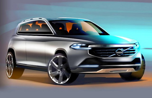 2016-Volvo-XC40-Compact-Crossover-Render