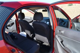 Tata Bolt Review By Car Blog India (15)
