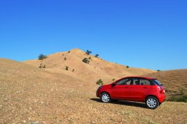 Tata Bolt Review By Car Blog India (19)