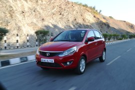 Tata Bolt Review By Car Blog India (3)