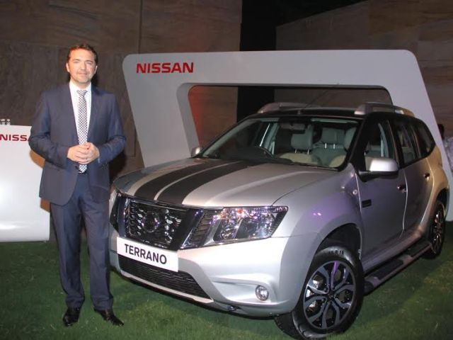 nissan-cars-prices-in-india-1