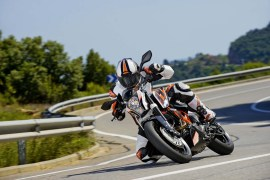 KTM-Duke-390-Official-Pics
