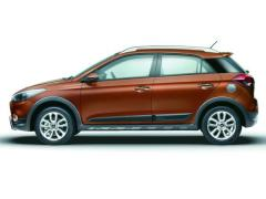 2015-hyundai-i20-active-crossover-side