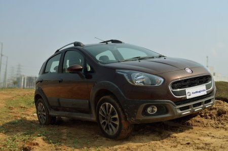 Fiat-Avventura-Test-Drive-Review-Pics-1