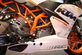 KTM-RC250-engine-pics