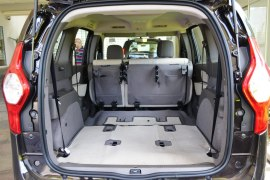 Renault Lodgy Review By Car Blog India (11)