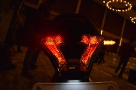 bajaj-pulsar-rs-200-led-taillamp