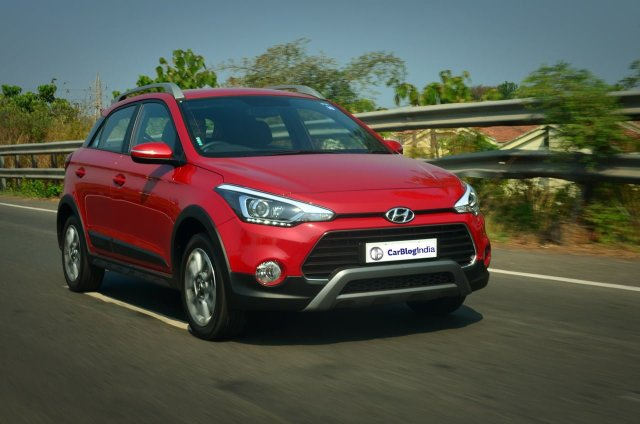 hyundai-i20-active-red-front-quarter-action-shot