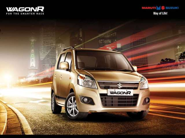 maruti-wagon-r-official-pics-front-1