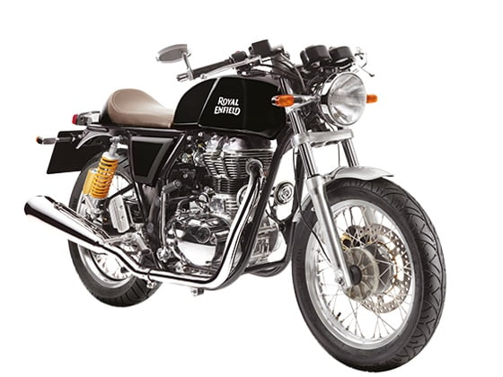 royal-enfield-continental-gt-black-colour