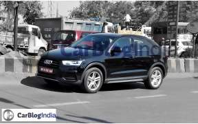 2015-model-audi-q3-facelift-india-spy-pics-front