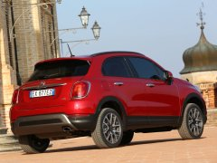fiat-500x-india-pics-red-rear-quarter-2
