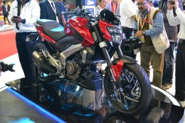 Bajaj Pulsar 400cc - CS400-launch-Images- (2)