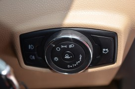 ford-figo-aspire-pics-light-switches
