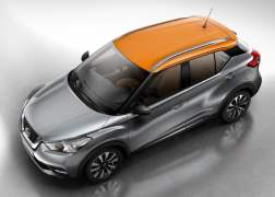 2017-nissan-kicks-suv-official-images (10)