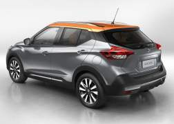 2017-nissan-kicks-suv-official-images (11)