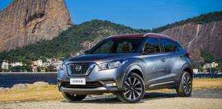 2017-nissan-kicks-suv-official-images (2)