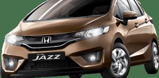 Honda Jazz_Dual Car Night Shot_02 edited