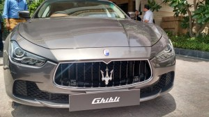 Maserati-india-launch-ghibli-1