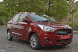 ford-figo-aspire-review-red-pics037