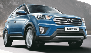 hyundai-creta-india-blue