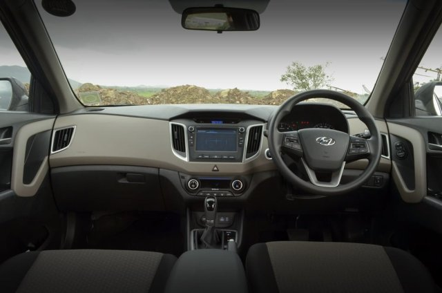 hyundai-creta-test-drive-review-interior-pics