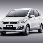 Cars India Car Dealer