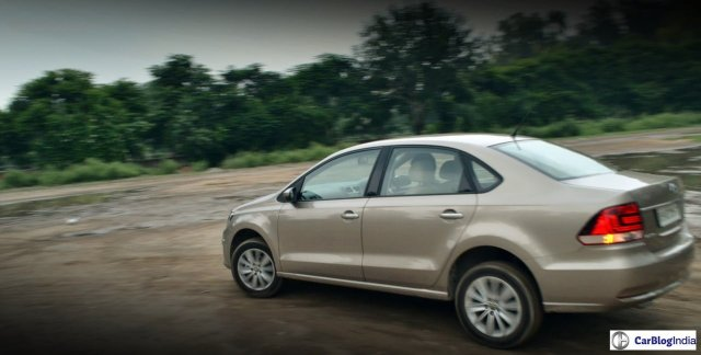 2015-volkswagen-vento-rear-angle-action-best-image