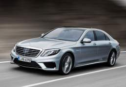 MERCEDES-BENZ-s-clas-s63-amg-india-launch-2