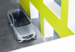 MERCEDES-BENZ-s-clas-s63-amg-india-launch-5