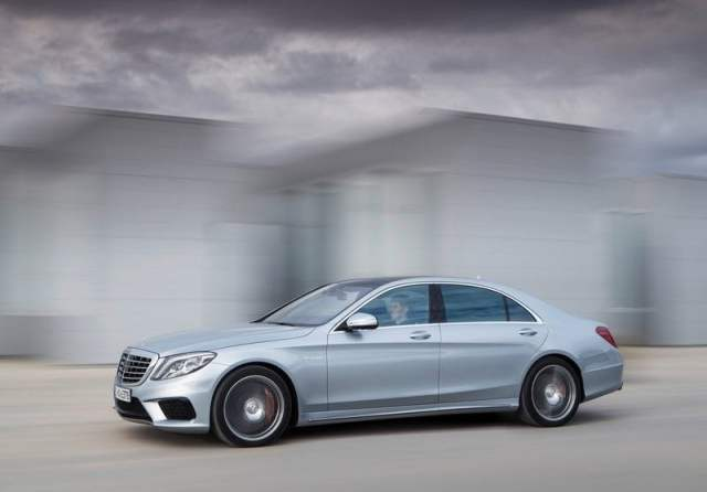 MERCEDES-BENZ-s-clas-s63-amg-india-launch-6