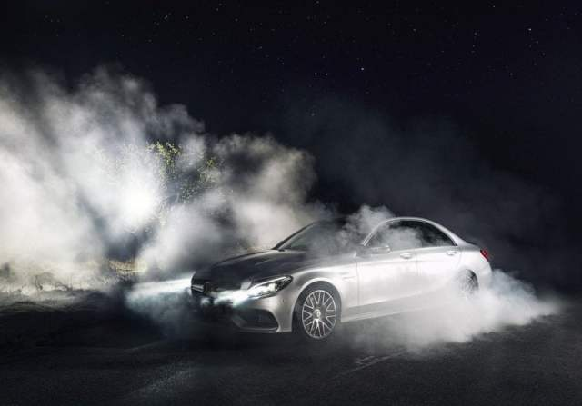Mercedes-Benz-C63_AMG-sedan-india-launch-2