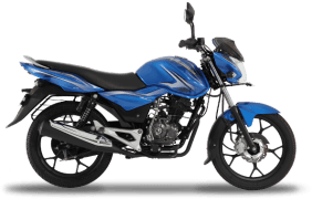 bajaj-discover-100-m-brilliant-blue