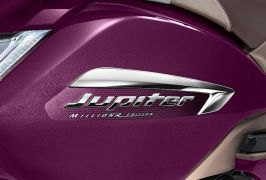 tvs-jupiter-millionr-special-edition-official-images (1)