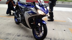 yamaha-r3-india-launch-51