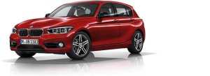 2015-bmw-1-series-india-front