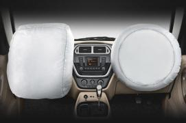 2015-mahindra-tuv300-official-pics-red-airbags
