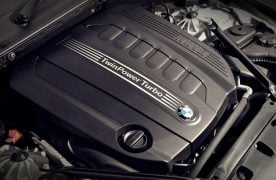 BMW-530d-M-Sport-engine