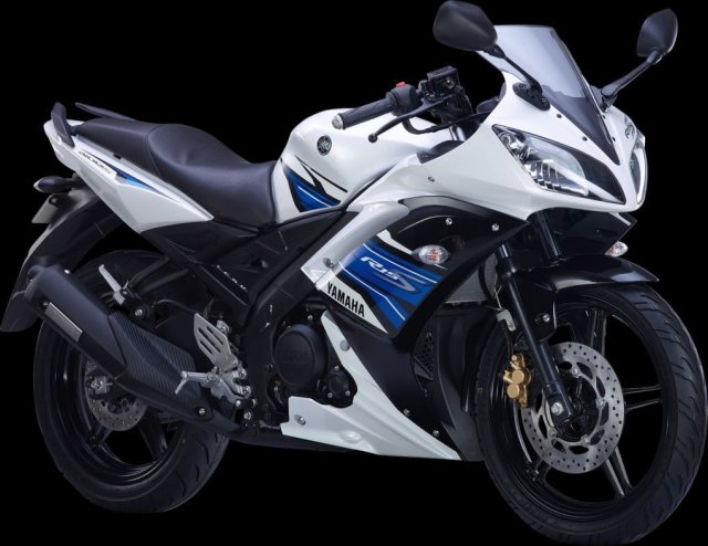 Yamaha-R15-S-blue-white-india-official