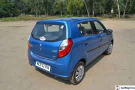 maruti-alto-k10-amt-review-pics-rear-angle-1