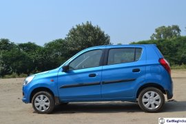 maruti-alto-k10-amt-review-pics-side-3