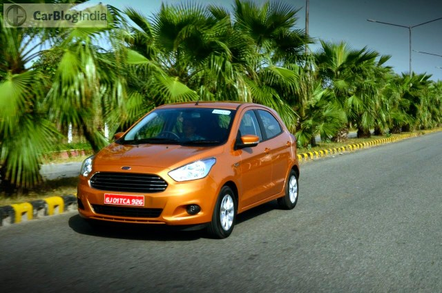 new-ford-figo-front-angle-motion-pics-3