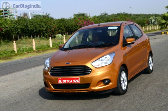 best mileage diesel cars in india best mileage cars in india price, specs, images, ford-figo