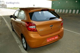 new-ford-figo-test-drive-review-pics- (100)