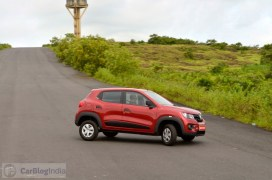 renault-kwid-test-drive-review-red-rxt-handling