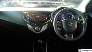2015-new-maruti-baleno-india-launch-5