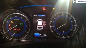 2015-new-maruti-baleno-india-launch-dials