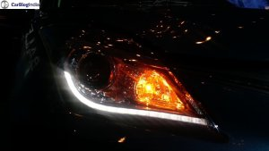 2015-new-maruti-baleno-india-launch-headlamp