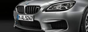 The new BMW M6 Gran Coupe (4)