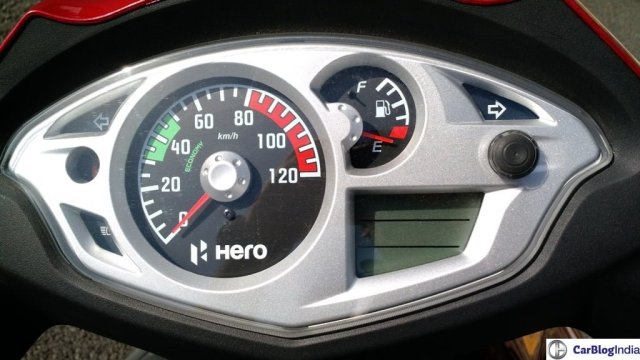 hero-duet-review-pics-red-dials